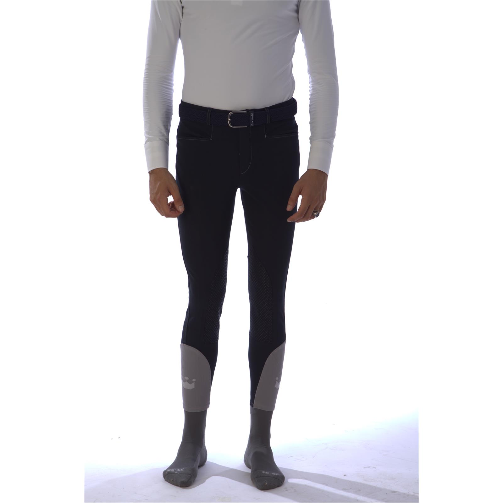 EQUITATUS.IT PANTALONE UP 112
