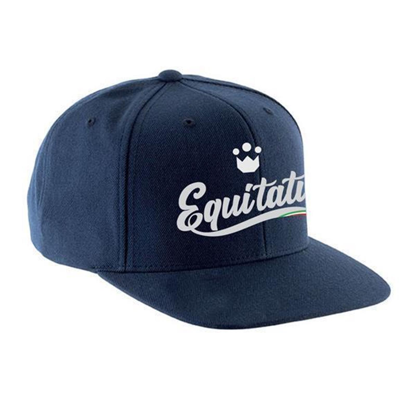 EQUITATUS CAPPELLO 9FIFTY 1991 REGOLABILE
